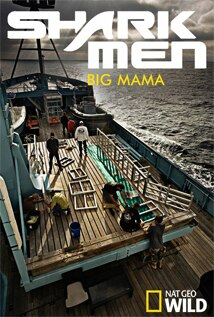 Image of Season 1 Episode 1 Big Mama