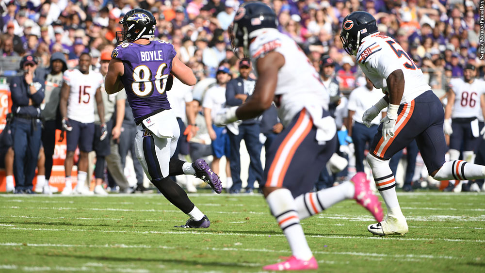 Ravens17-week6-nick-boyle-bears