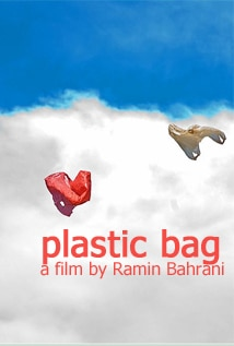 Image of Season 1 Episode 5 Plastic Bag