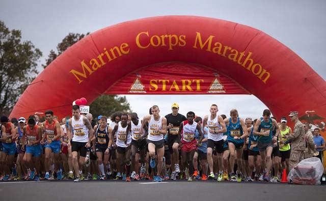 635809266768118576-Marine-Corps-marathon
