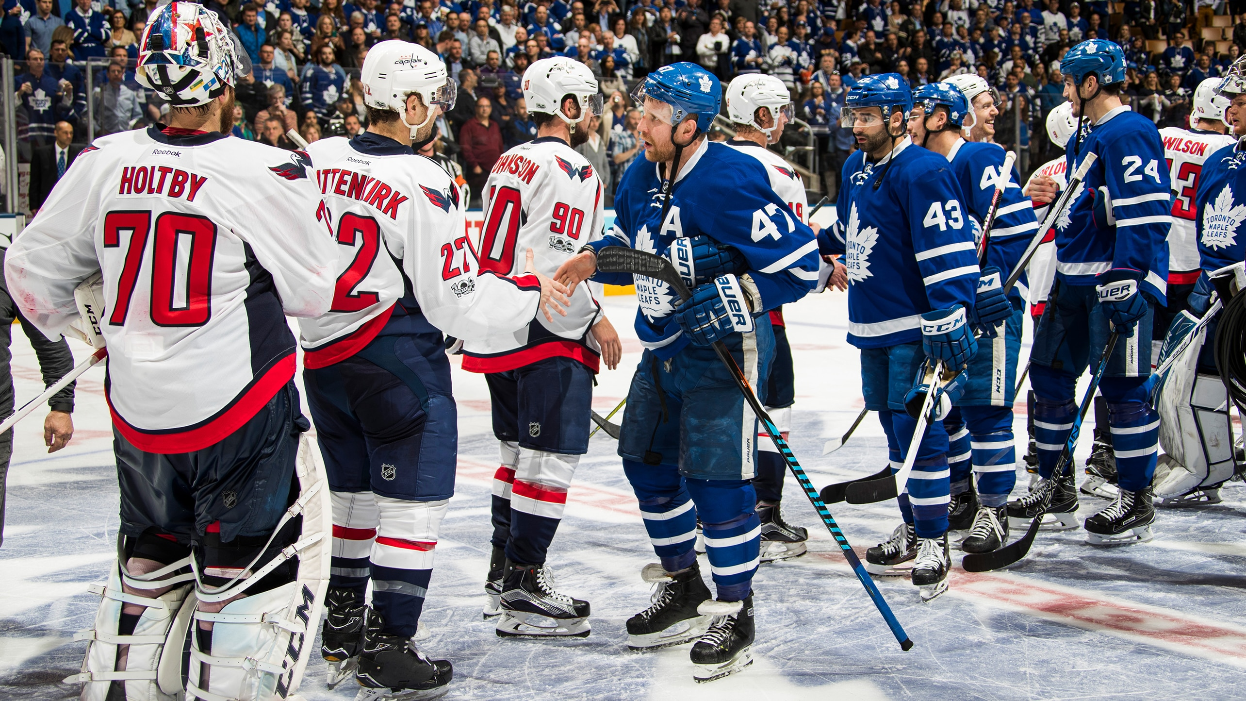 Toronto-maple-leafs-handshakes-game-6-postgame-notebook