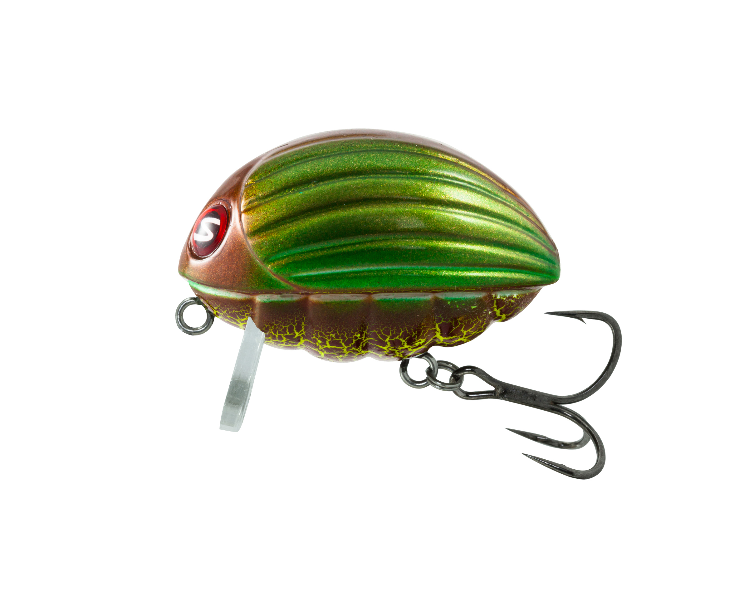 hooks-line-lures-years-best-new-fishing-gear, Soft Baits