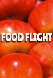 Image of Food Flight
