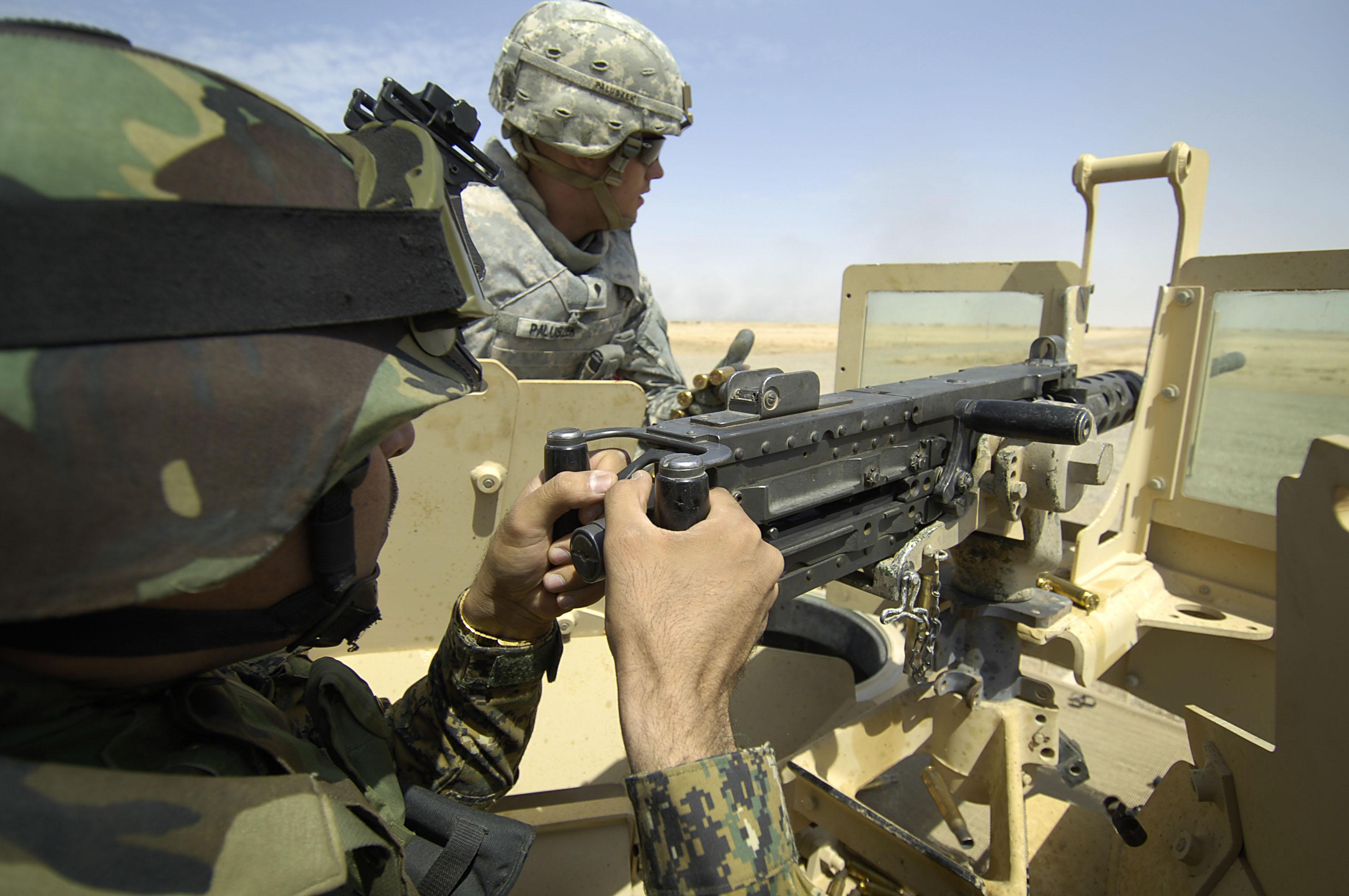 iraq-russian-gun-iranian-ammo-found-us-origin-tank