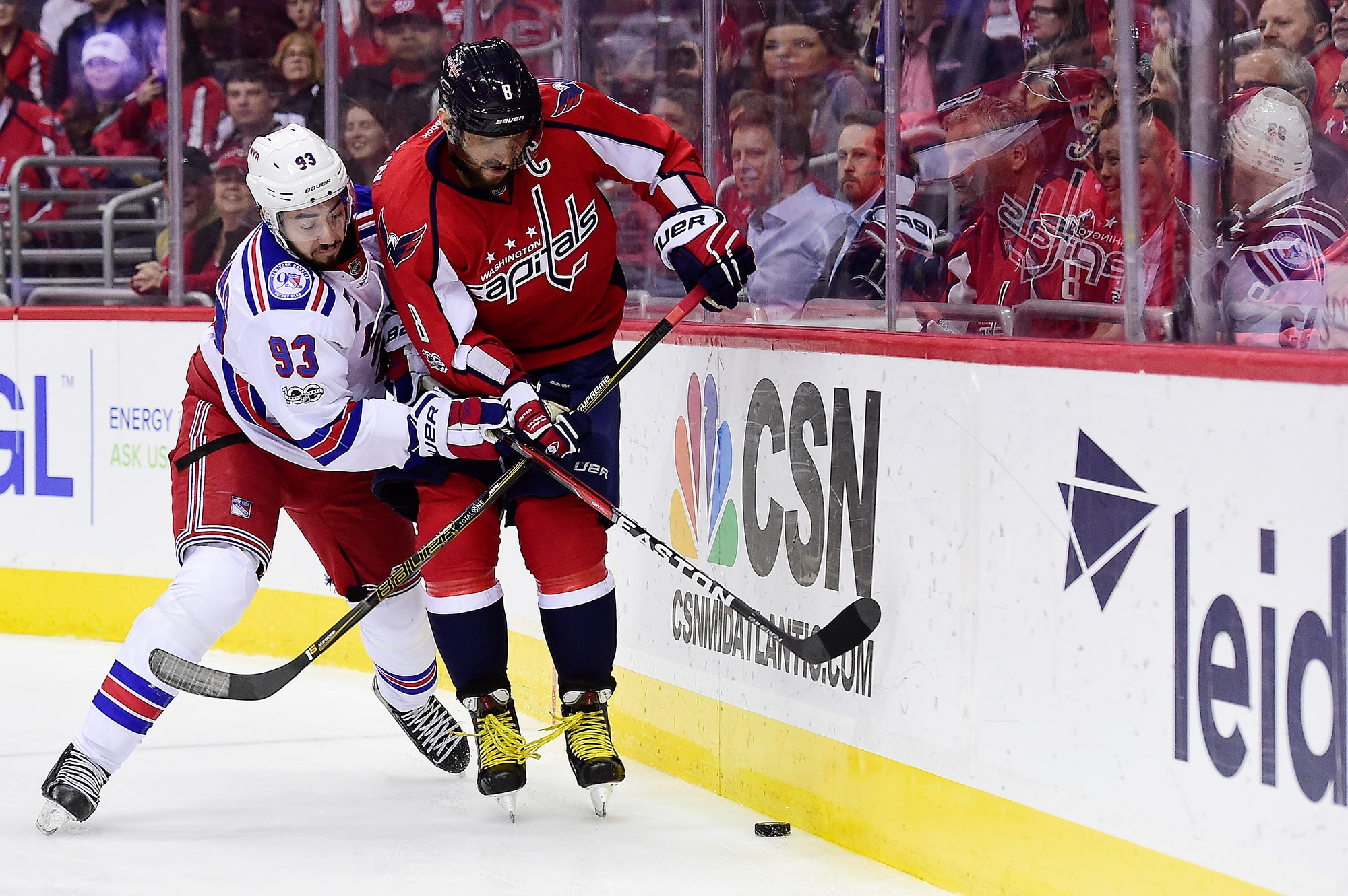 Alex-ovechkin-new-york-rangers-postgame-notebook