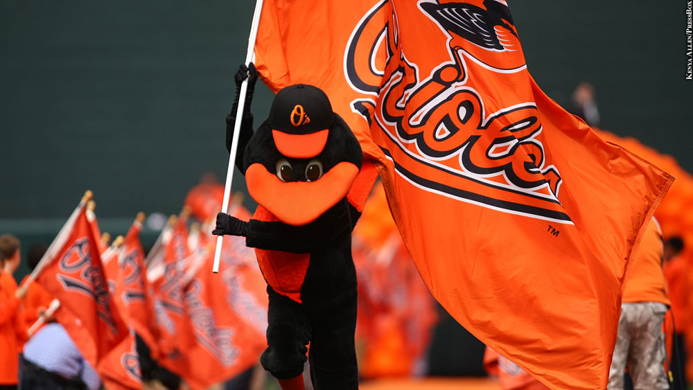Orioles17-opening-day-intro-bird