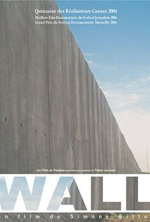 Image of Wall (Mur)