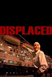 Image of Displaced