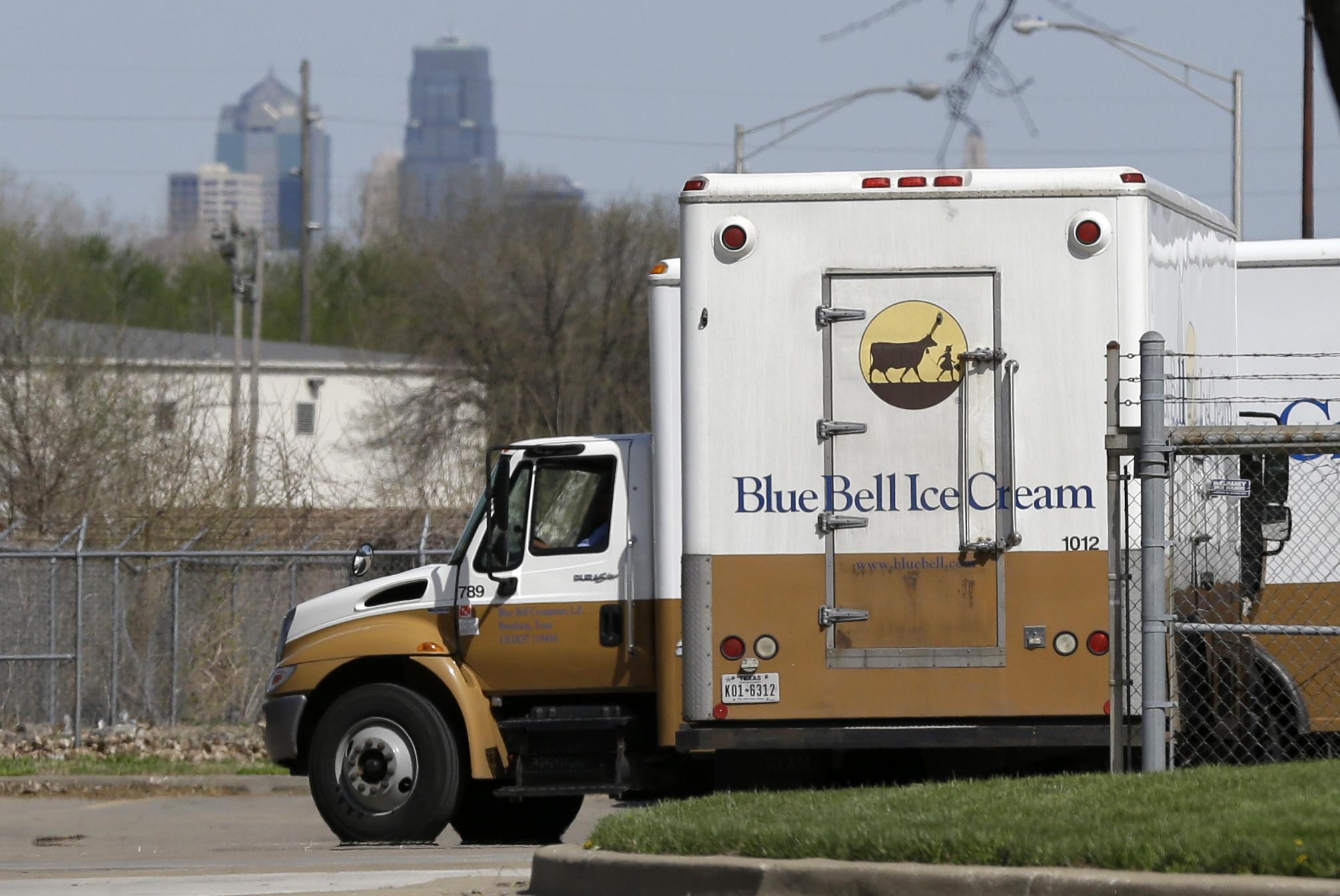 Blue Bell Investor
