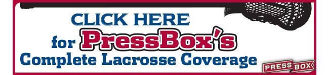 Lacrosse email ad 650x150