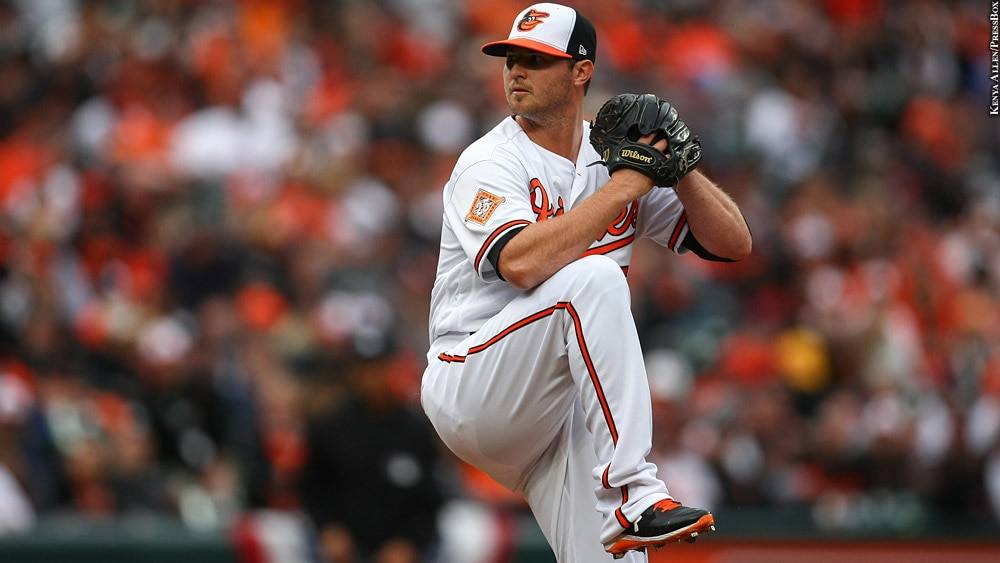 Orioles17-zach-britton1