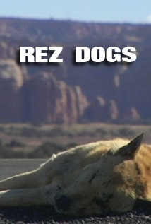 Image of Rez Dogs