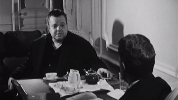 watch  u0026quot orson welles  paris interview u0026quot  full movie free
