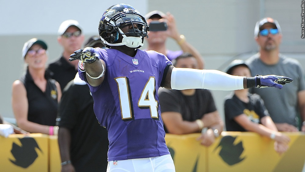 Ravens16-wk3-devin-hester-fair-catch