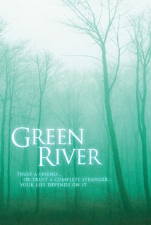 Image of Green River