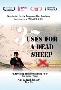 Image of 37 Uses for a Dead Sheep