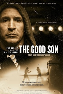 Image of The Good Son - Trailer