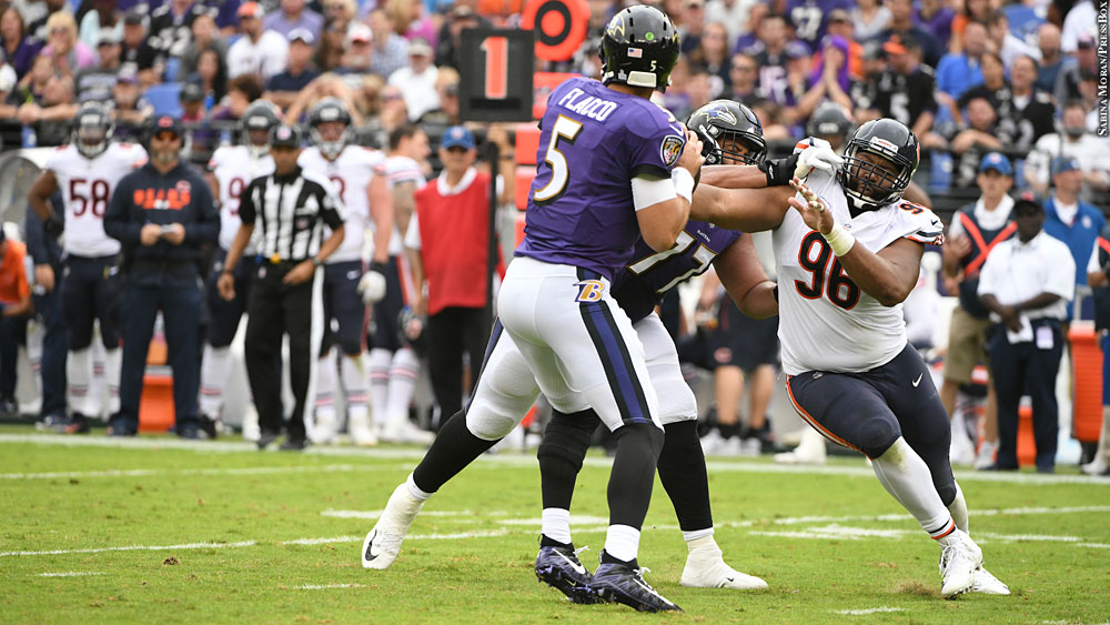 Ravens17-week6-joe-flacco-bears2