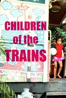 Image of Children of the Trains