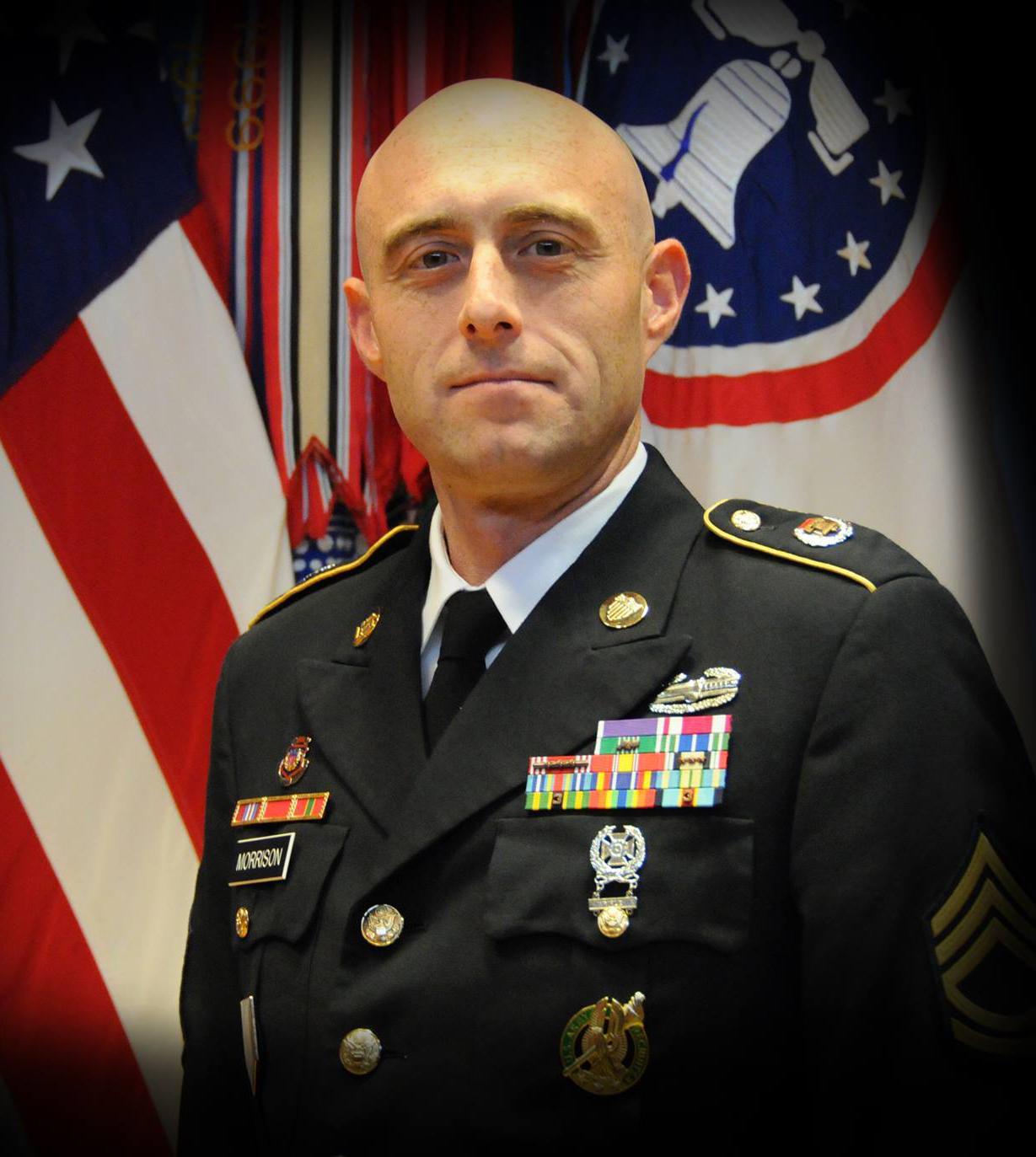 army recruiter secret tactics 635605786674742856 arm recruiting tactics 1