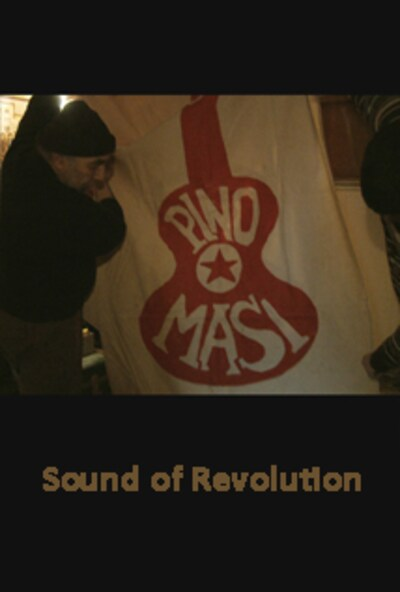 The Sound of Revolution