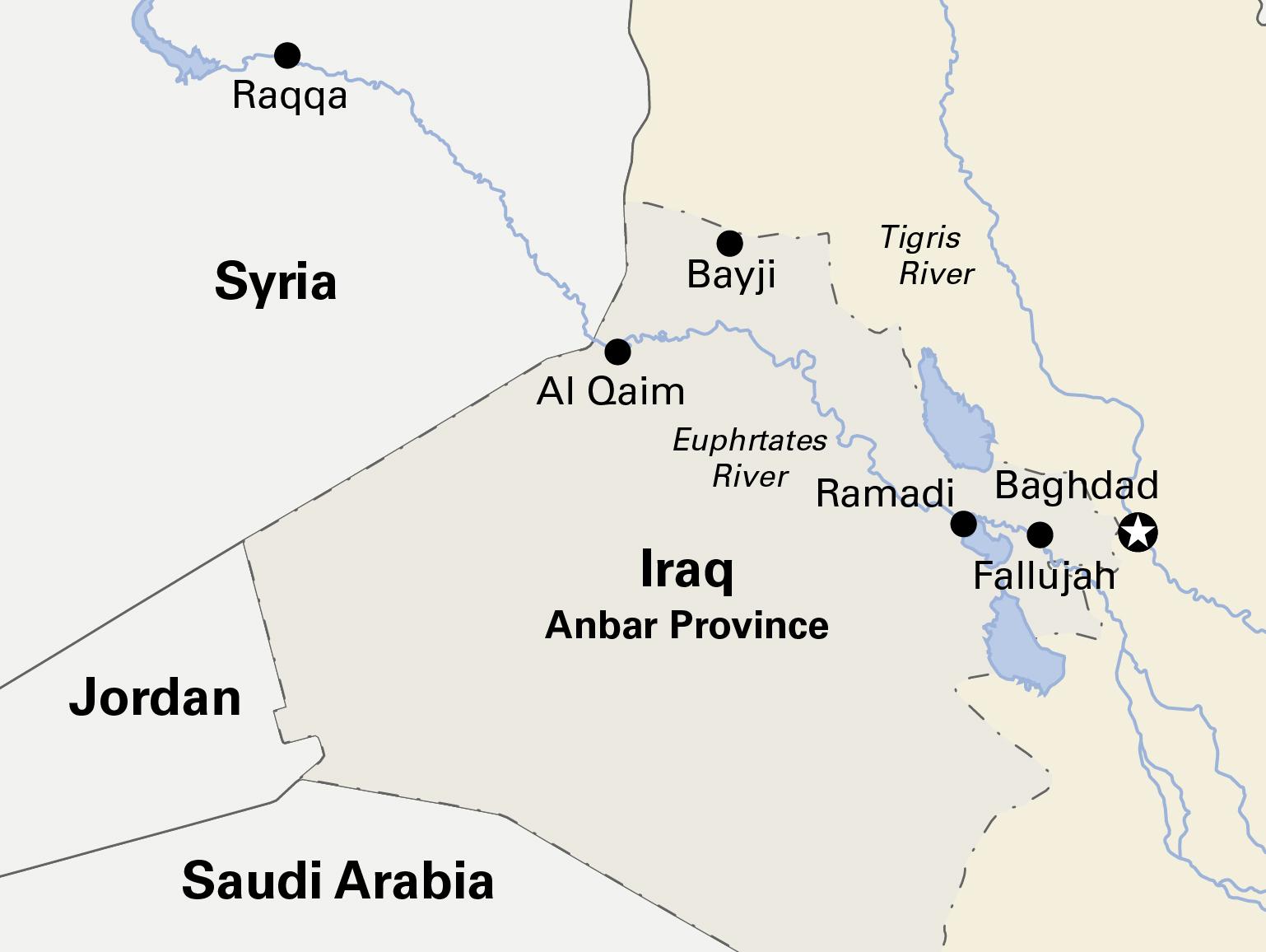 635883943265867043-TNS-for-WEB-Syria-Turkey-Iraq-Map-for-long-form-3-Anbar.jpg