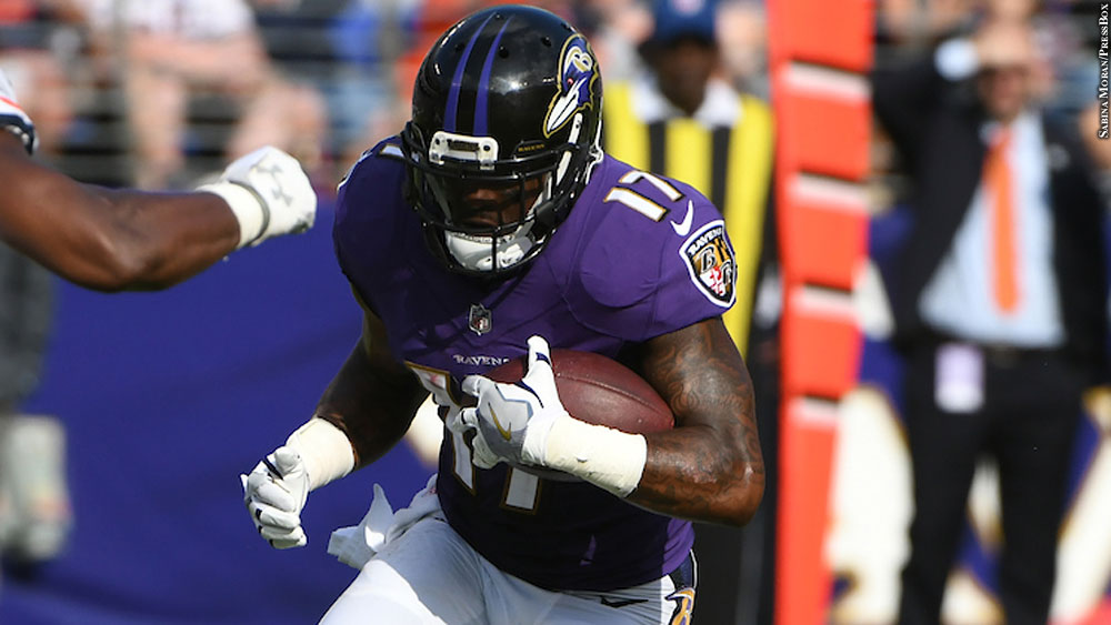 Ravens17-week6-mike-wallace