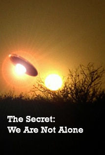 the secret evidence we are not alone snagfilms watch