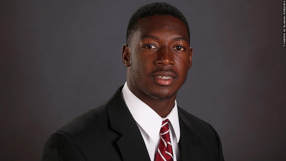 Draft18-calvin-ridley