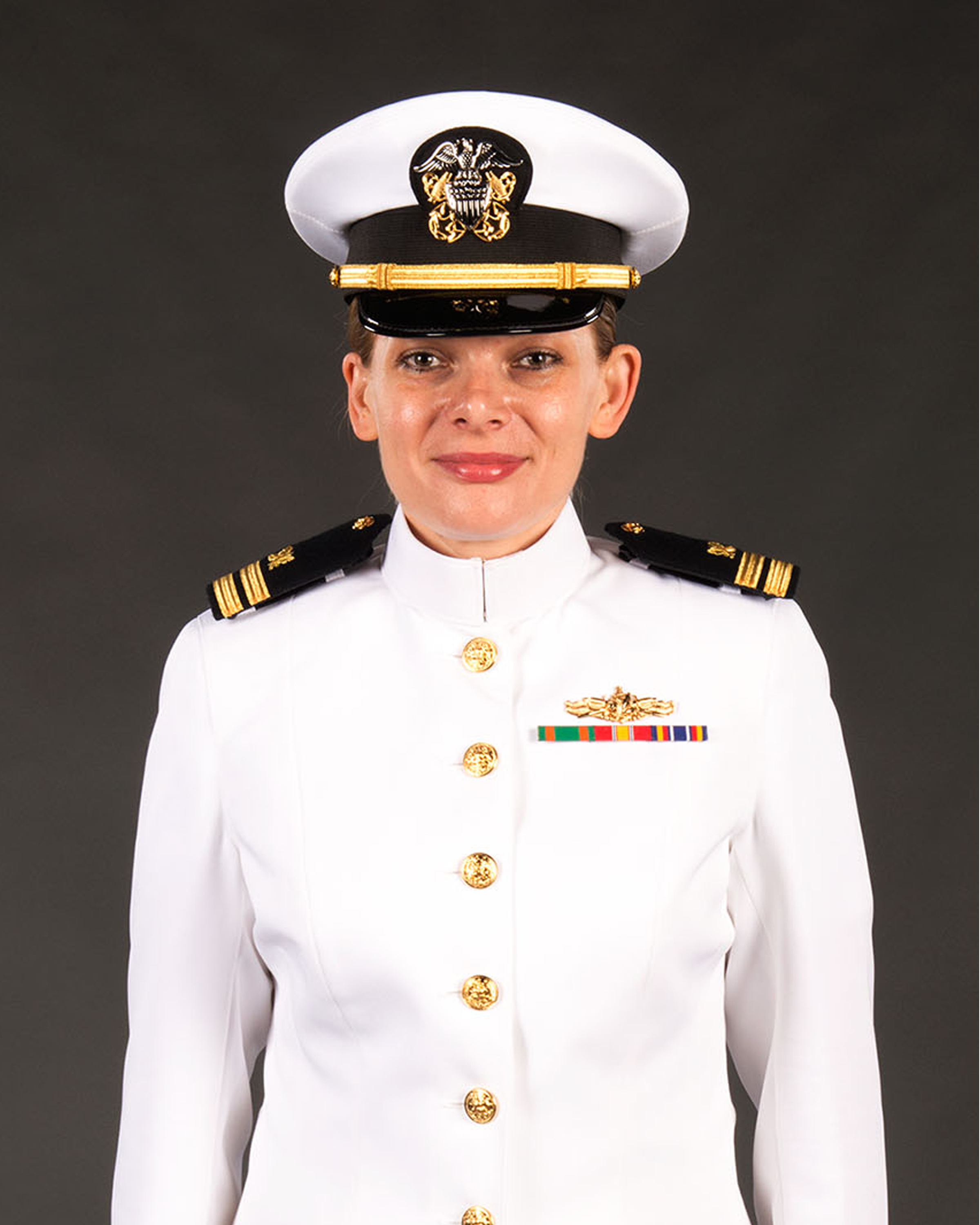 Brilliant Navy Dress Uniform Enlisted Women Images Amp Pictures  Becuo