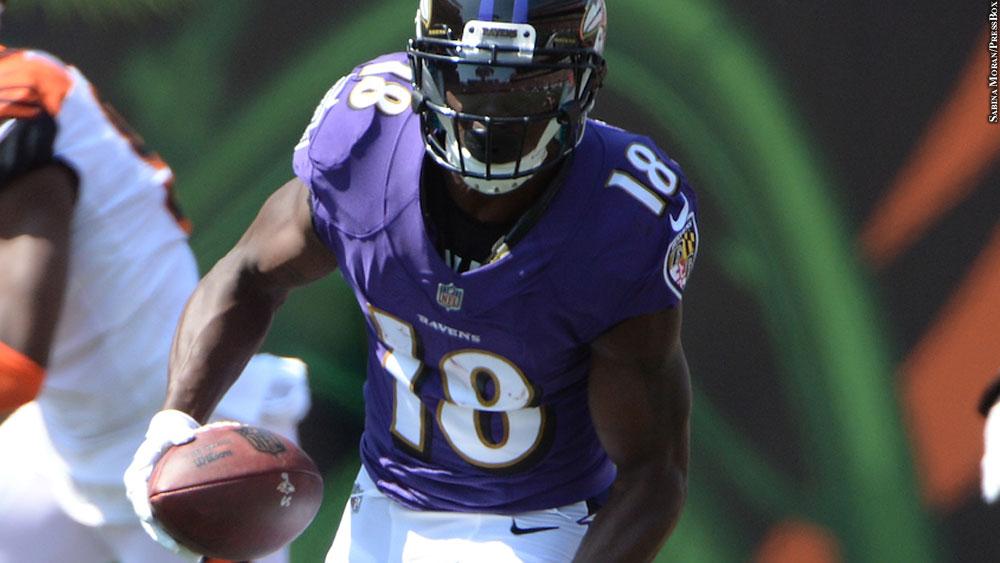 Ravens17-week1-maclin2