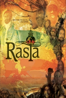 Image of RasTa: A Soul's Journey