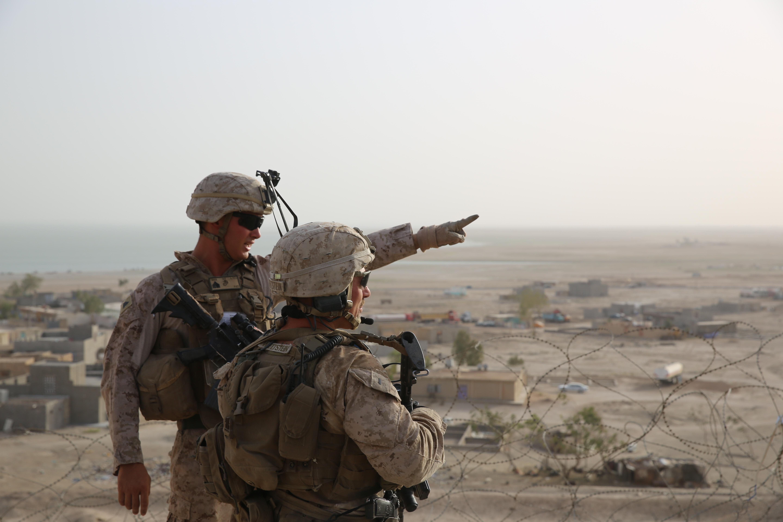 21 июля 2006 г, хаклания, ирак