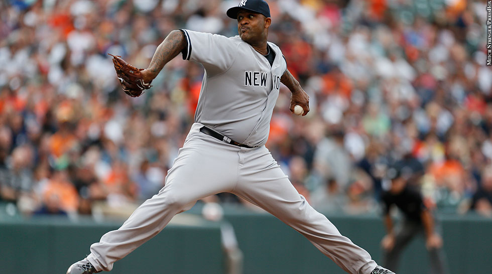 Yankees-cc-sabathiajpg