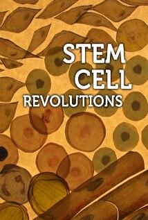Image of Stem Cell Revolutions