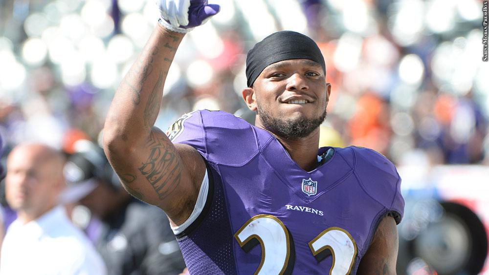 Ravens17-week1-jimmy-smith