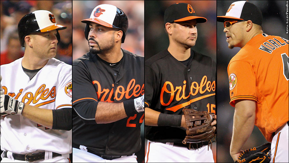 Orioles-2016-mark-trumbo-pedro-alvarez-paul-janish-vance-worley