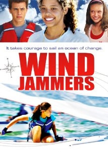 Image of Wind Jammers