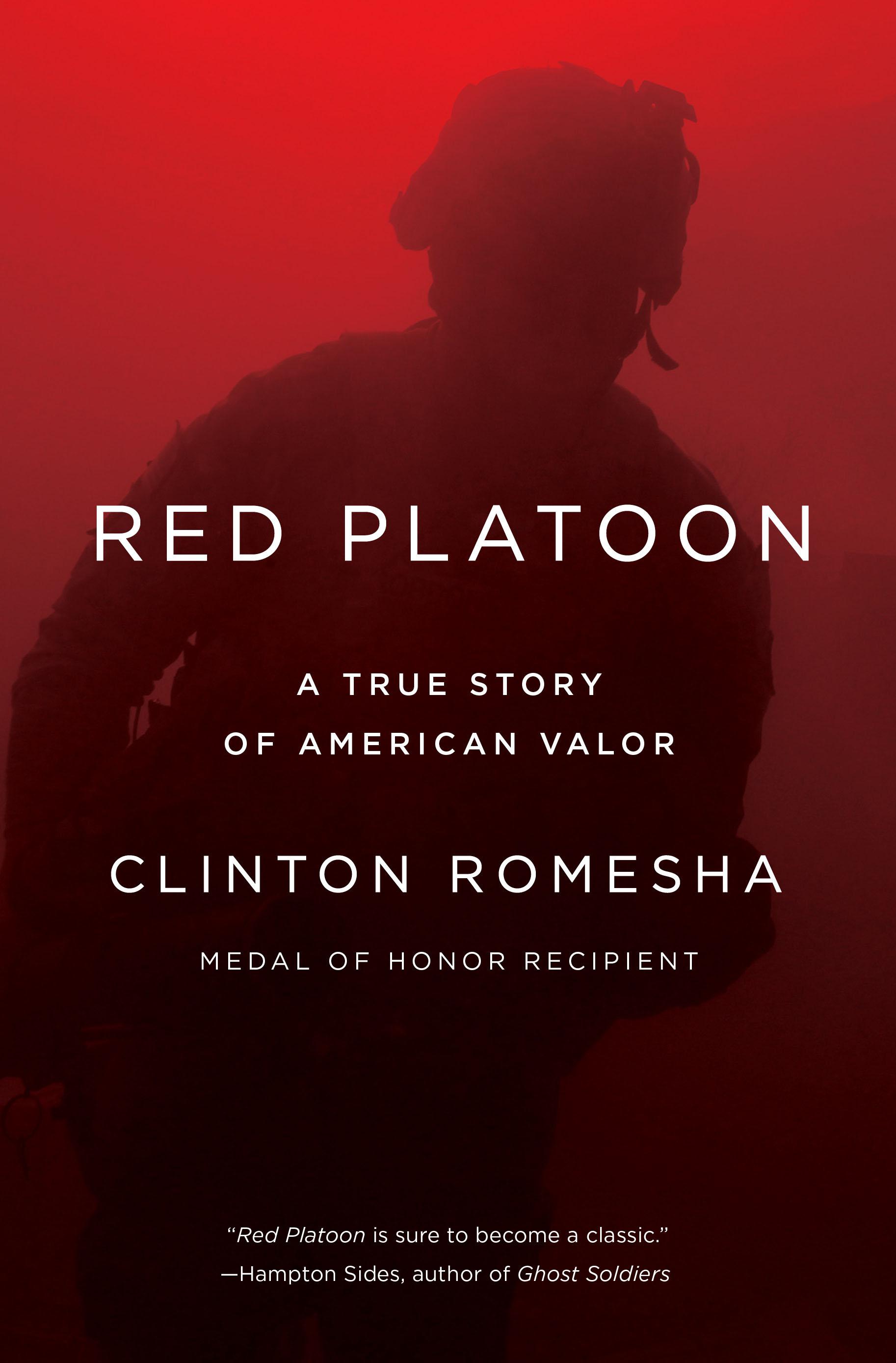635999666729829236-Red-Platoon.JPG