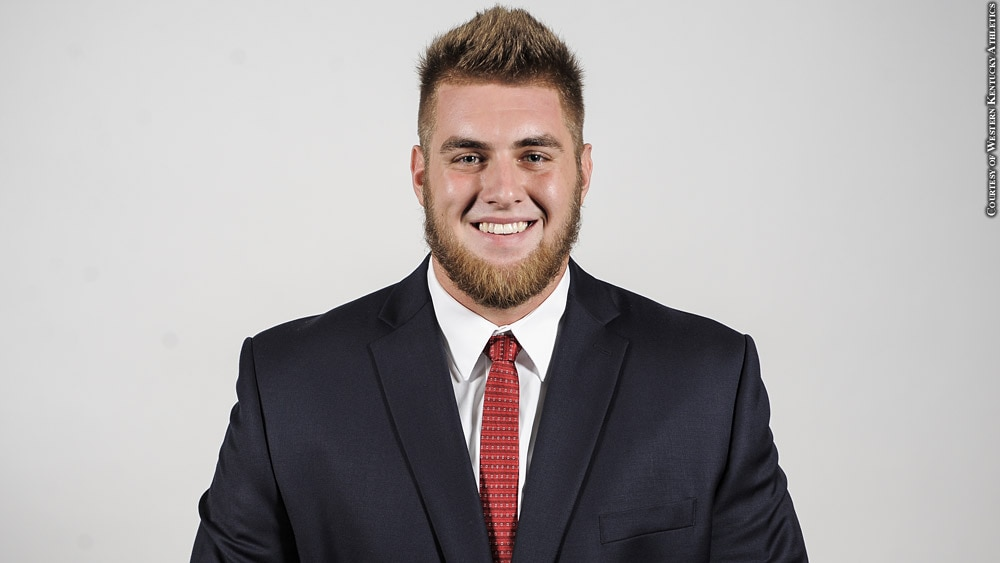 Nfl-draft-2017-forrest-lamp-western-kentucky