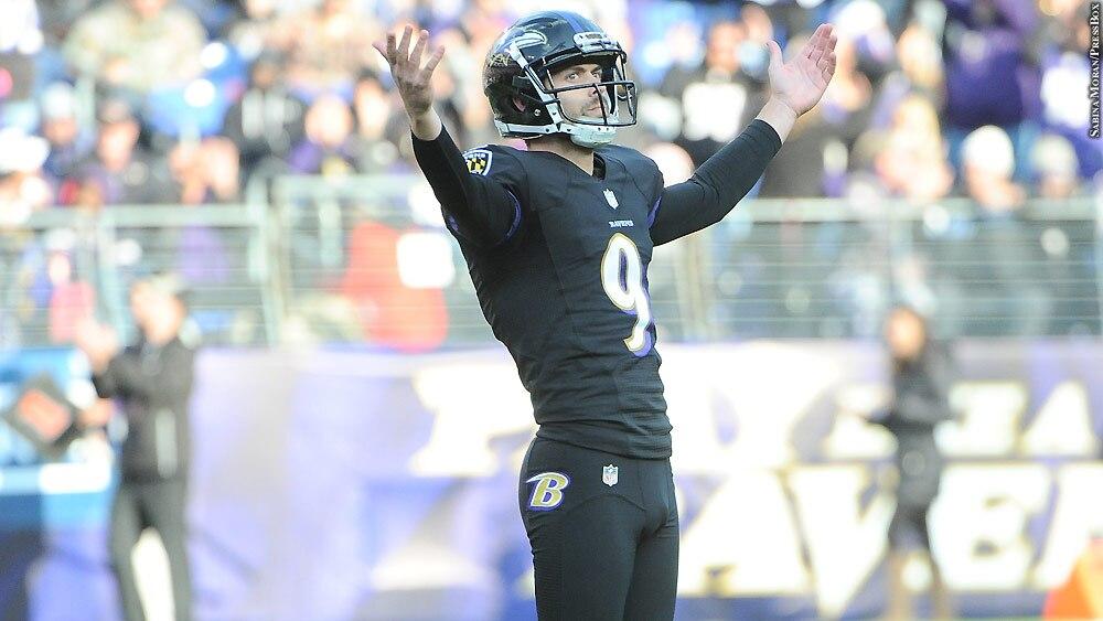 Ravens16-wk12-justin-tucker2