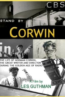 Image of Corwin