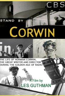 Image of Corwin
