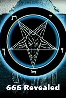 Image of 666 Revealed