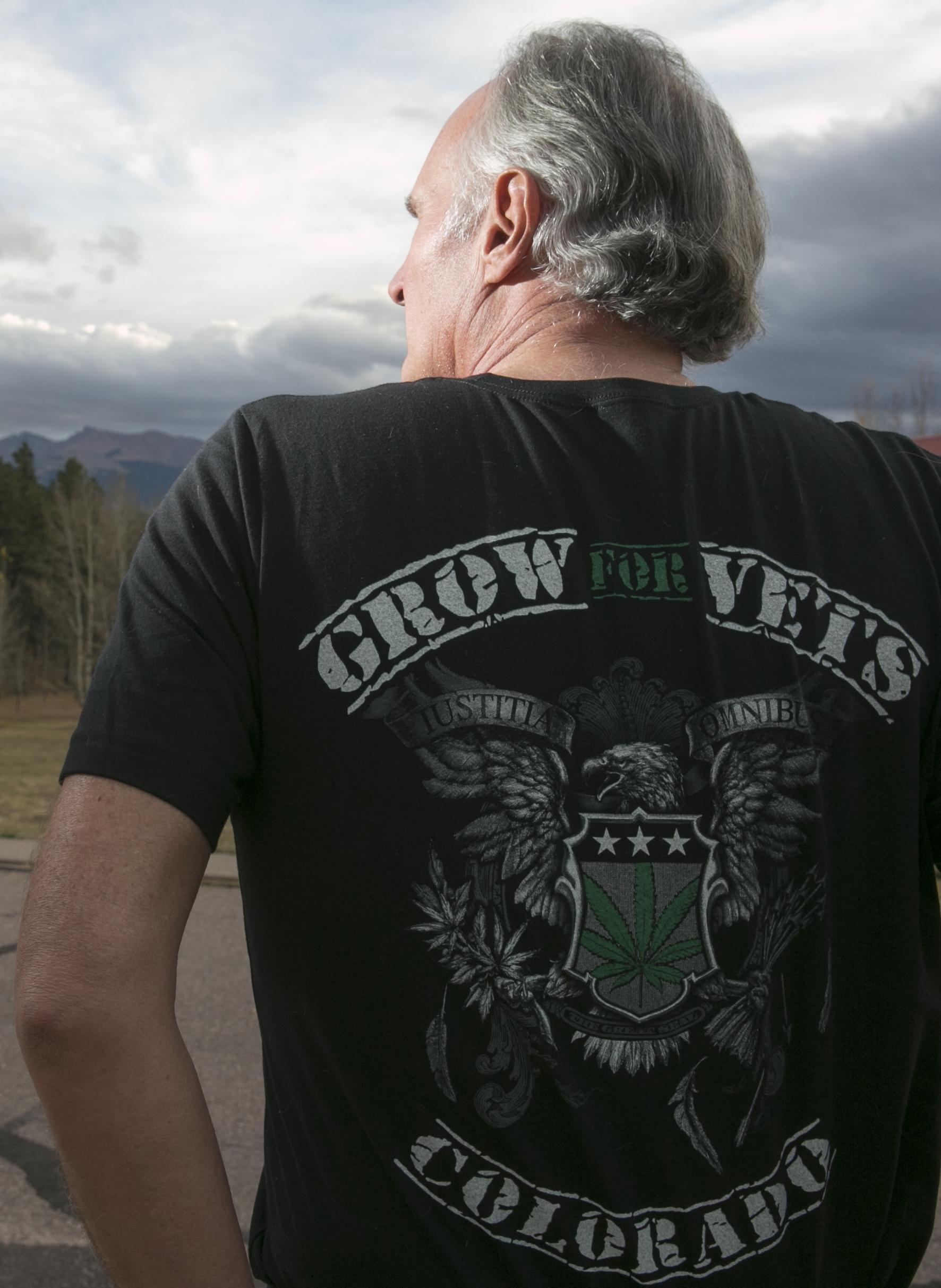 Martin Grow Vets MWM 20151019