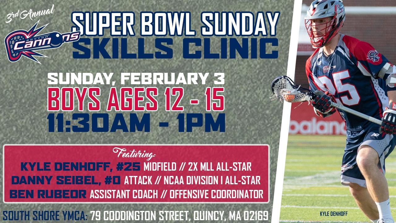 2019_Super_Bowl_Clinic_Age 12-15