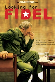 Image of Looking For Fidel