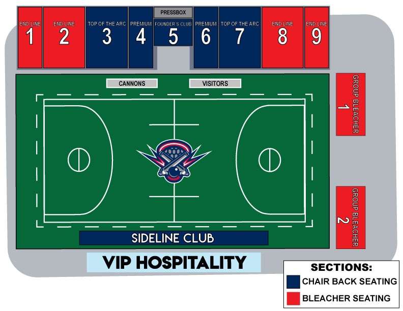 Veterans Memorial Seating Chart Update_2.19