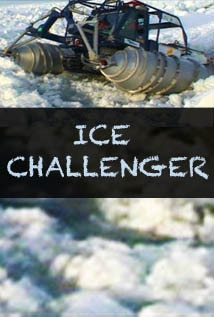 Image of Ice Challenger