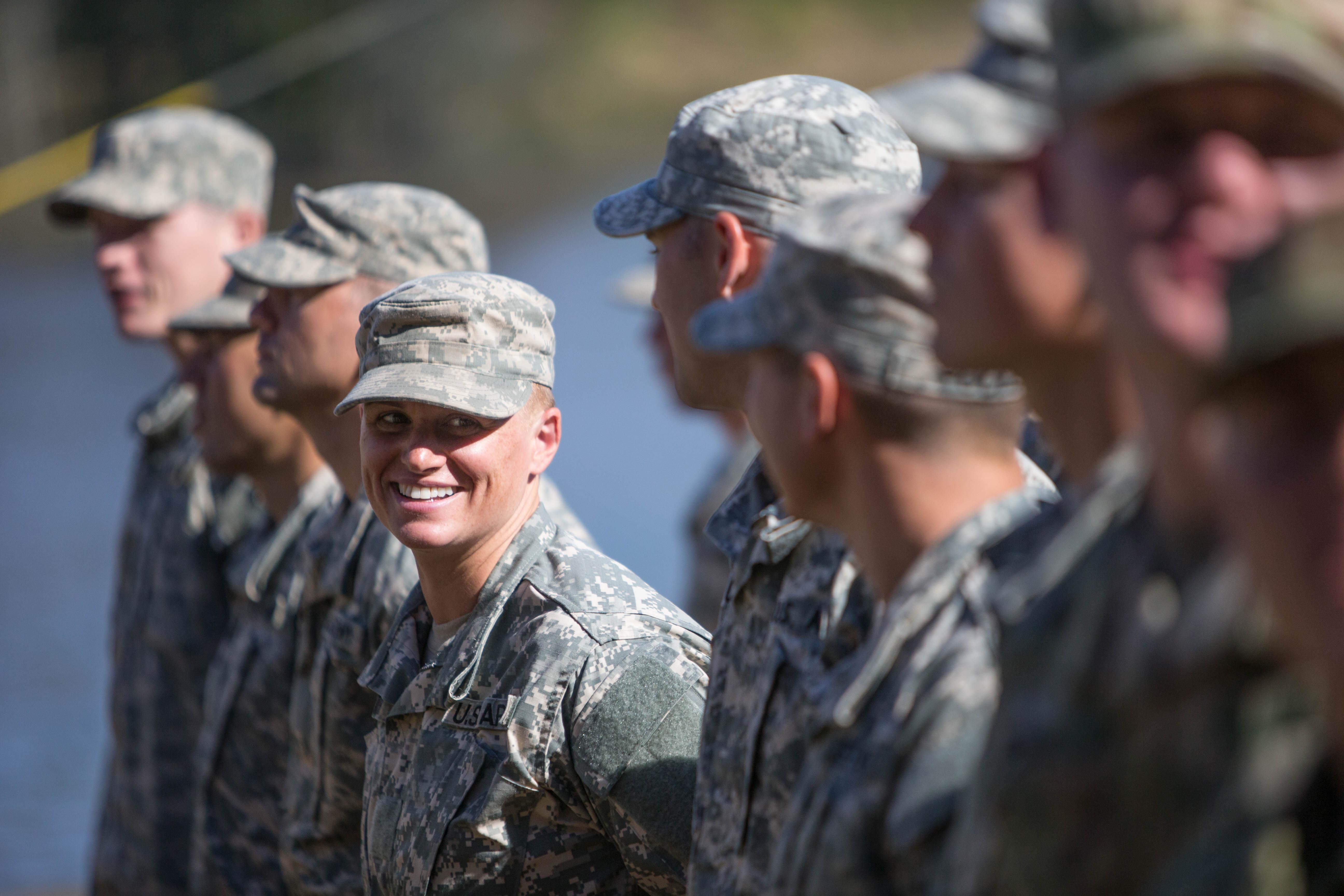 635828453457198016-Army-Rangers-Women-020b2